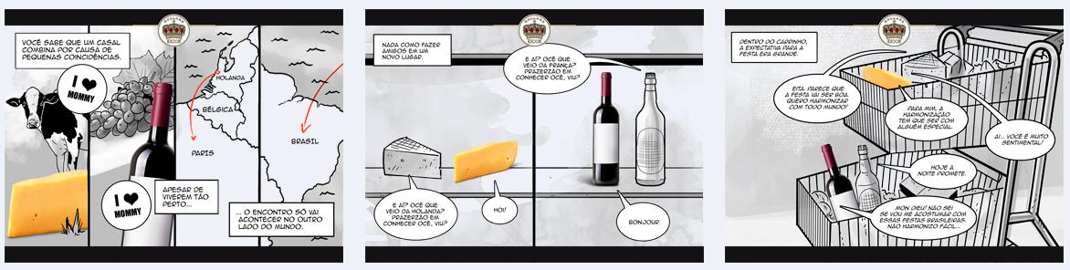 queijos-kroon-03